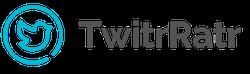 TwitrRatr